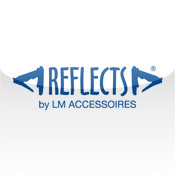LM GmbH