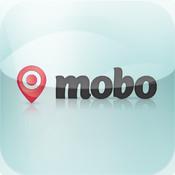 mobo.bg