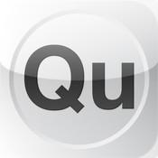 Quordy