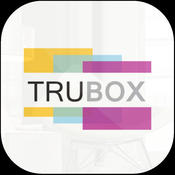 Trubox
