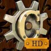 Cogs HD