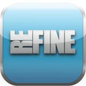 re:Fine