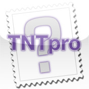 TNTpro carrier