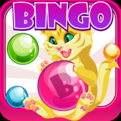 Bingo™ HD