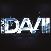 DJ DAVII deejay
