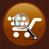 e-Search search