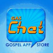 GAS Chat prosperity gospel