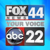 FOX44 / ABC22
