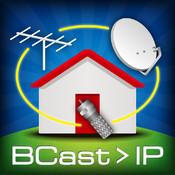 BCastIPTV
