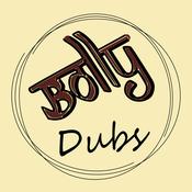 BollyDubs