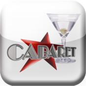 Cabaret DM exclusive