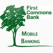 FCB Mobile commons tagged