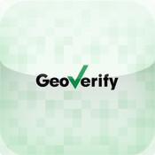GeoVerify