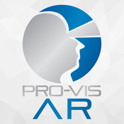 Pro-Vis AR