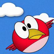Birdie Leap
