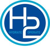 H2ODatabase
