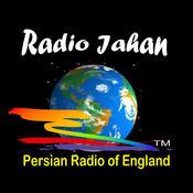 Radio Jahan
