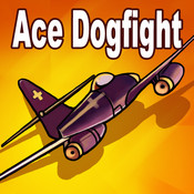 Ace Dogfight
