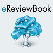 eReviewBook