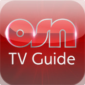 OSN TV Guide favorite