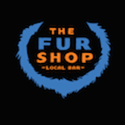 The Fur Shop