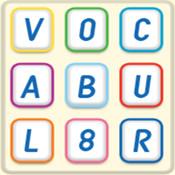 Vocabulator