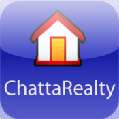 ChattaRealty