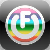 FilmOn.TV AIR ipod tv