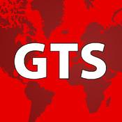 GTS- Kfz-Teile