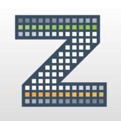 RTR-Netztest