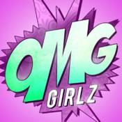 The OMG Girlz