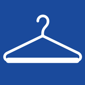 TheDryCleaner xp cleaner free