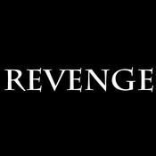 App for Revenge generation ipod touch