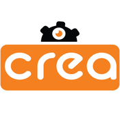 CREAPPLICATION