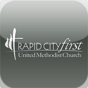 FUMC Rapid City