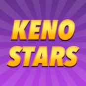 Keno Stars Game