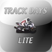 Track Days LITE
