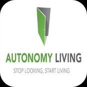 Autonomy Living