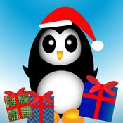 Help Santa Claus christmas stars