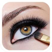 Learn Eye Makeup