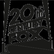 Películas de Fox peliculas eroticas online