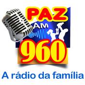 Rádio Paz Palmas