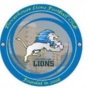 Doverhouse Lions