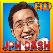 Joon Pyo H Dash HD