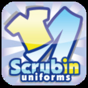 Scrubin Uniforms