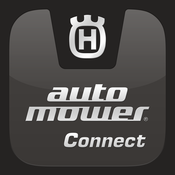 Automower Connect sears riding mower parts