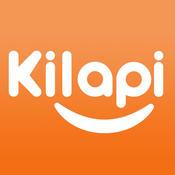 Kilapi-Portuguese