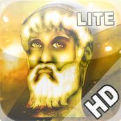 Zeus Quest HD Lite