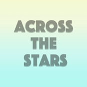 Across The Star Pro