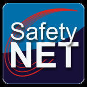 ProTELEC SafetyNet